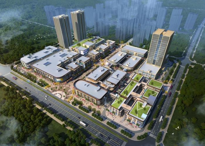 参与提出重庆市潼南区十四五规划相关建议